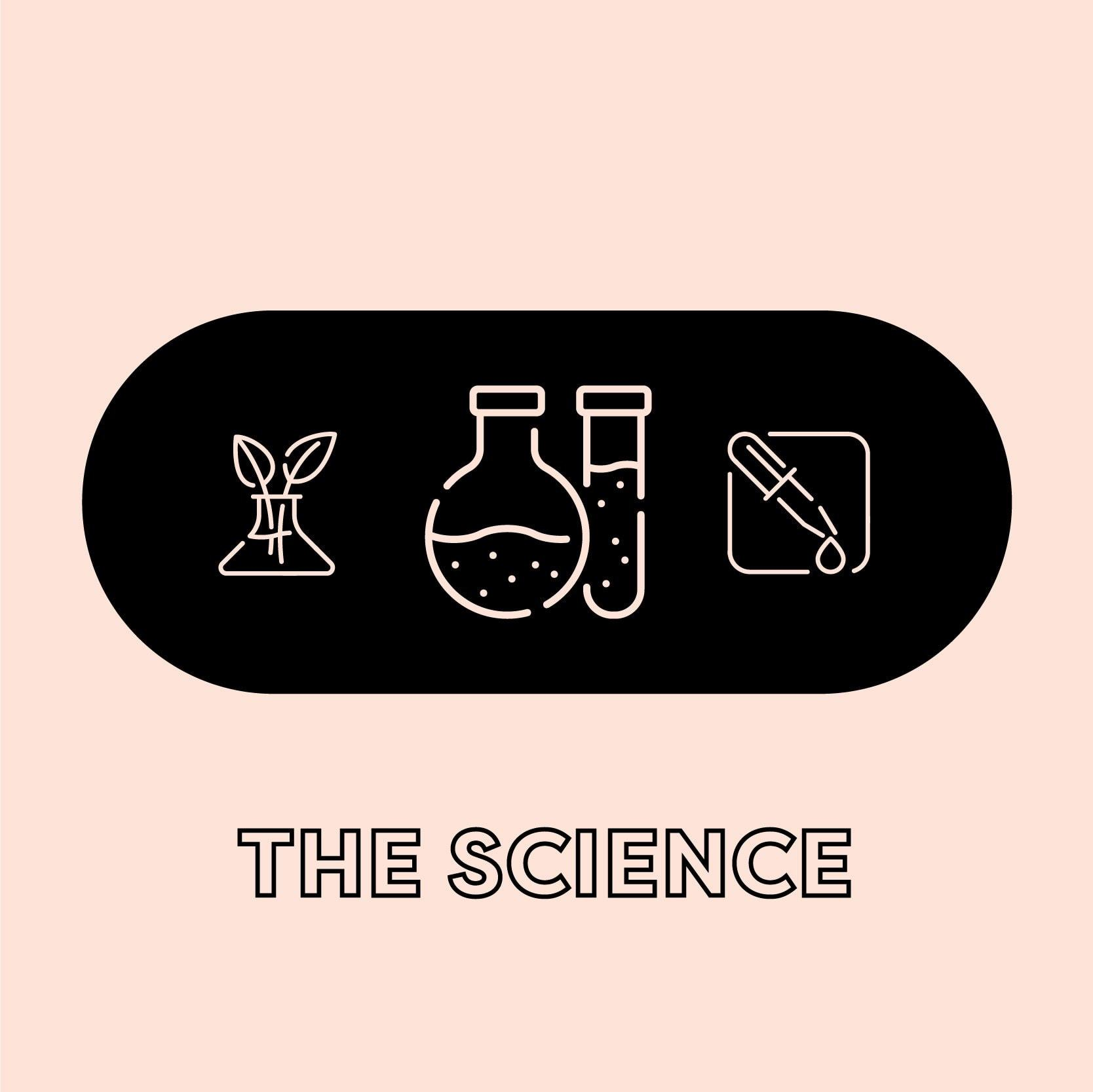science behind phytocannabinoid oil