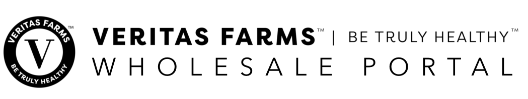 CBD Wholesale Logo Black
