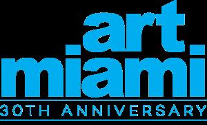 art miami logo