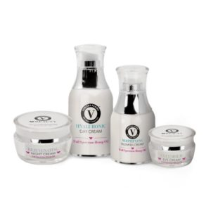 Full Spectrum CBD Beauty Kit