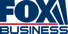 Logo_FoxBusiness_.png