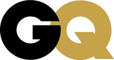 Logo_GQ_.png