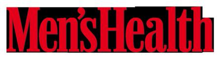 Logo_MensHealth_.png