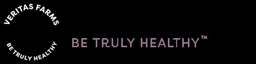 Veritas Logo