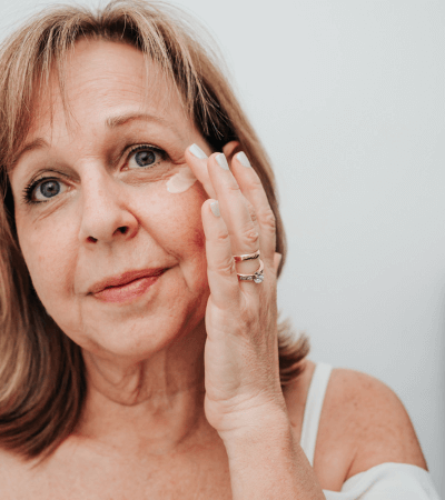 Improve your Skin with Veritas CBD Beauty Products