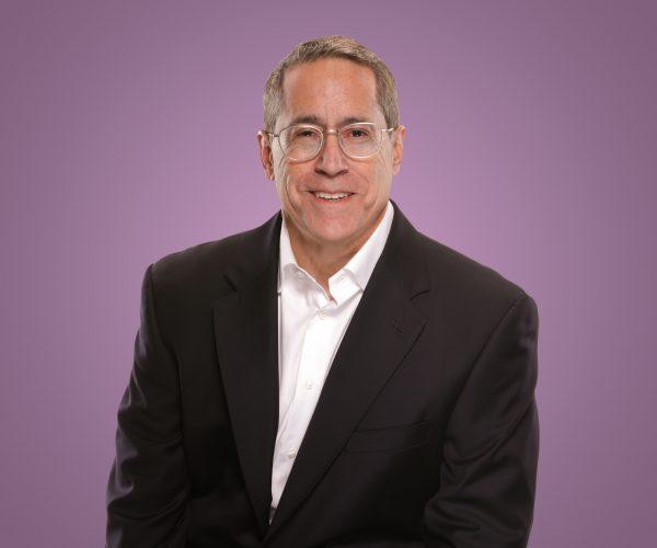 Mike Krouskos