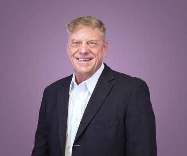Michael Pelletir