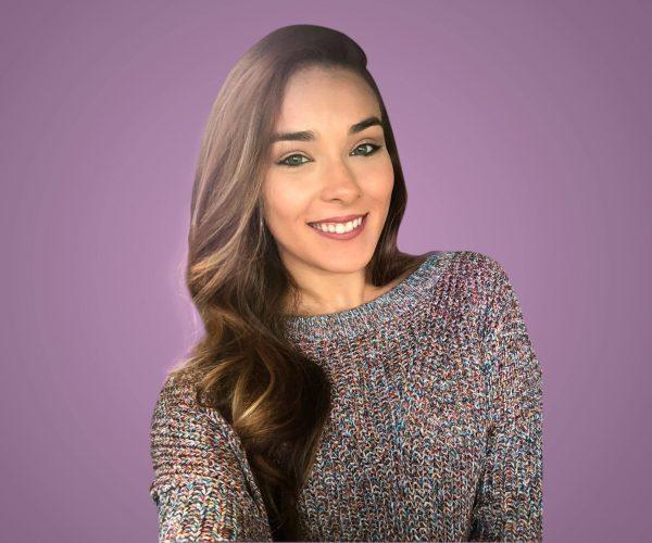 Alexandria Salgado Customer Specialist