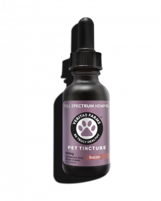 cbd-oil-for-dogs-bacon-pet-tincture.png