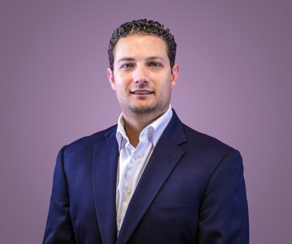 christian-salgado-sales-director