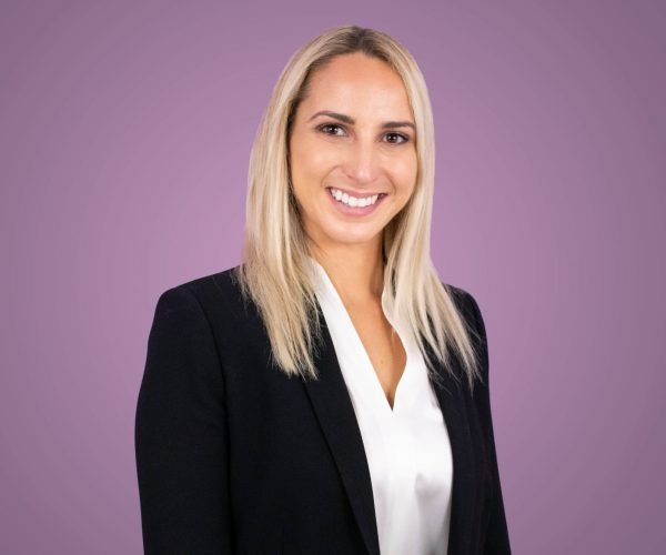 Marisa Cifre Marketing Manager